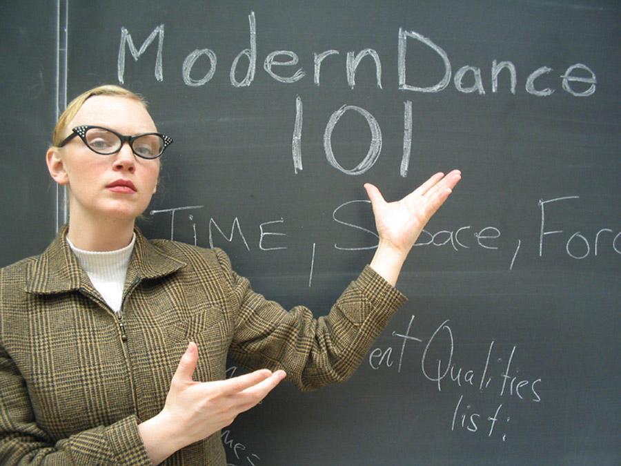modern 101 010