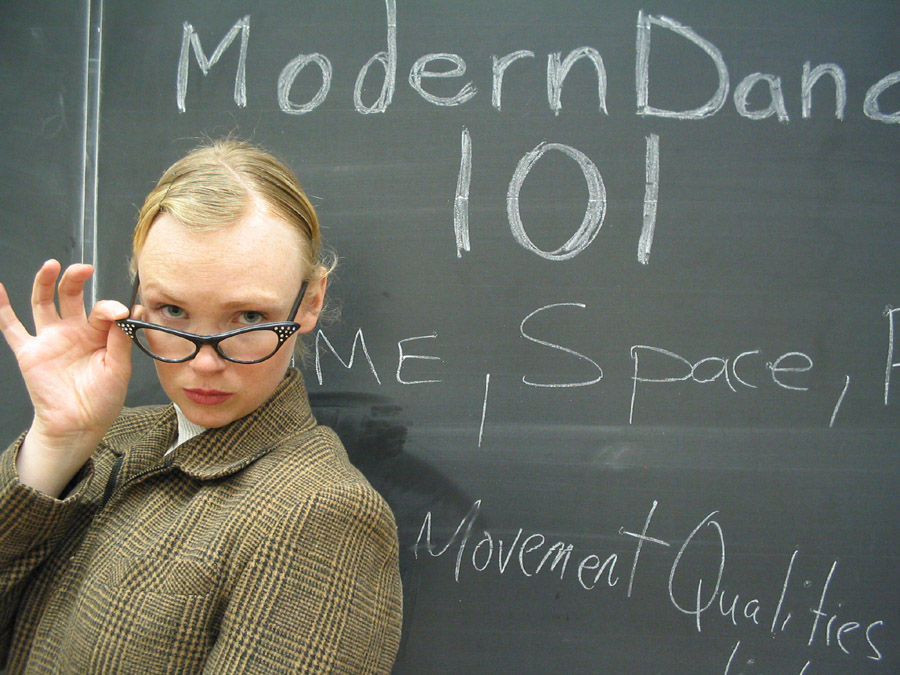 modern 101 064