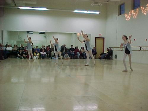 IDD2004U of S Dance2