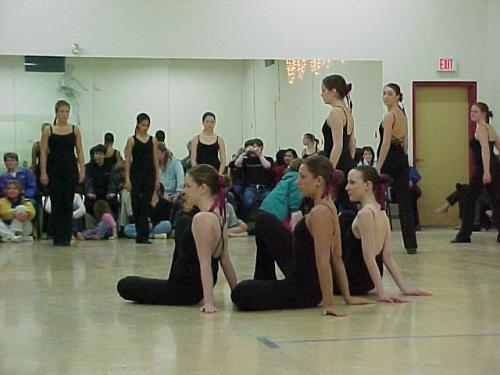 IDD2004U of S Dance3
