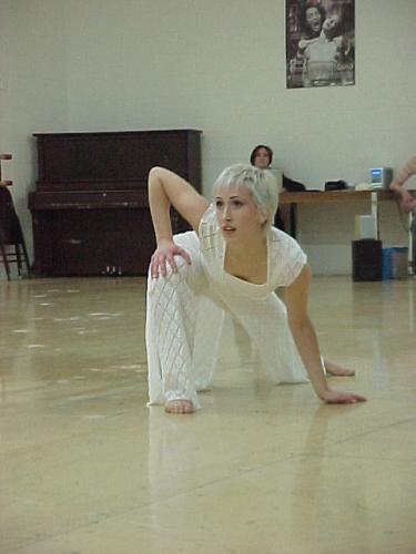 IDD2005lauren4
