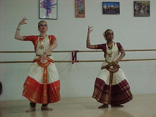 IDD2006india1