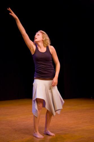 Limon With Liisa Smith 2012