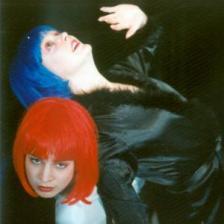 wigs1