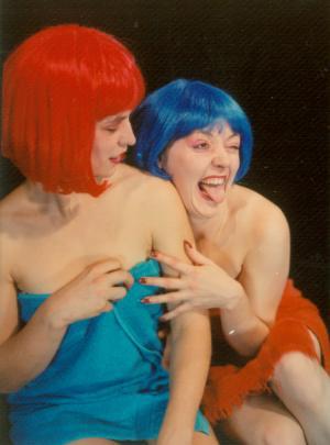 wigs2